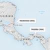 """За Никагаруанския канал, геополитиката и """"Южен поток"""""""