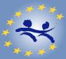 ALDE_logo