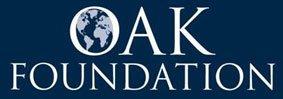 OakFoundation_logo