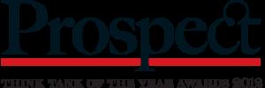 TT-Logo-2012