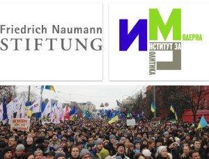 imp-naumann-ukraine1