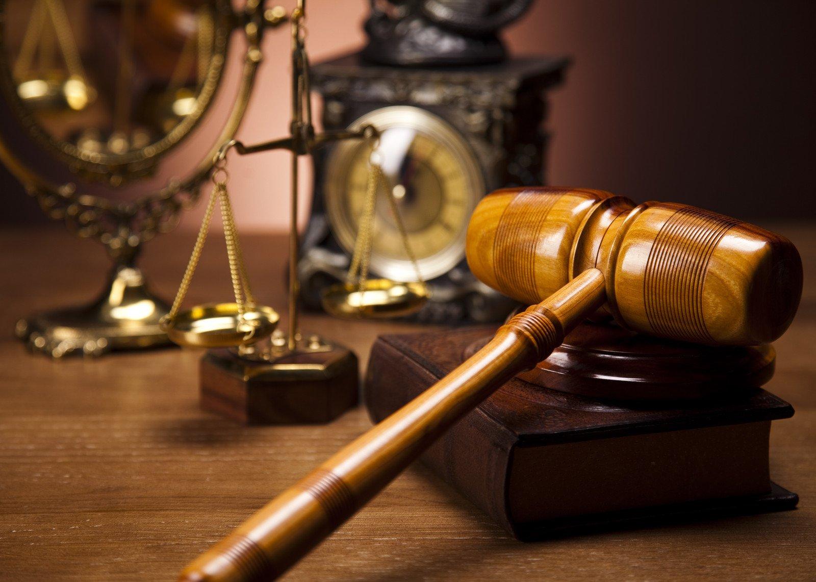 Становище на ИМП по конституционното дело срещу Истанбулската конвенция